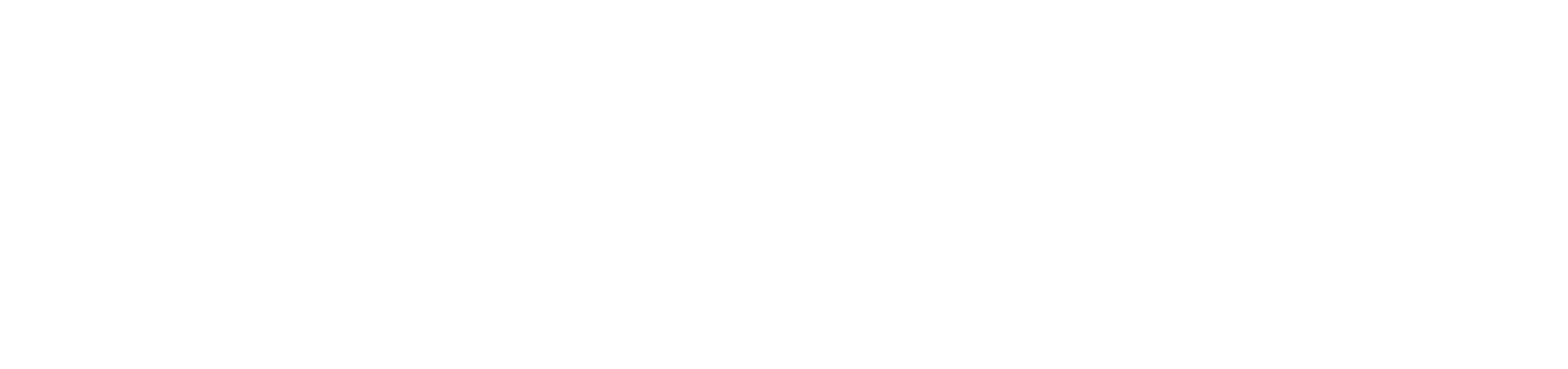 Parramatta Actors Centre